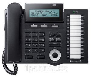 Системный телефон LDP-7024D (снято с производства)