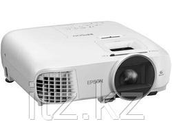Проектор Epson EH-TW5400 White