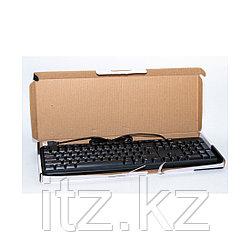 Клавиатура MBK-712