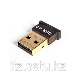 Адаптер USB Bluetooth Deluxe DLB-4
