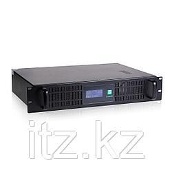 Источник бесперебойного питания SVC RTO-1.5K-LCD