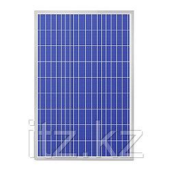 Солнечная панель SVC P-140