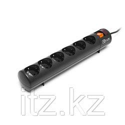 Сетевой фильтр Tripp-lite GR16-1379T 1.5 м. 220 в.