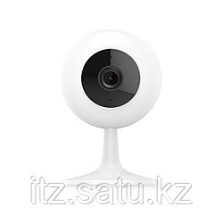 Цифровая камера видеонаблюдени MIJIA Xiaobai Smart Webcam Mini (CMSXJ01C)