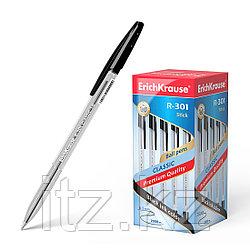 Ручка шариковая ErichKrause