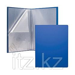 Папка файловая пластиковая ErichKrause