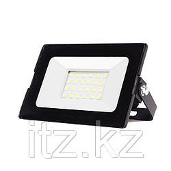 Прожектор LED SMD Ultraflash LFL-2001 C02 (20Вт., 6500К)