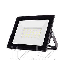 Прожектор LED SMD Ultraflash LFL-3001 C02 (30Вт., 6500К)