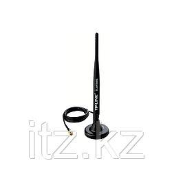 Антенна TP-Link TL-ANT2405C