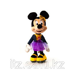 Минни Маус Disney DMW01/M