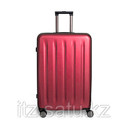 "Чемодан Mi Trolley 90 Points Suitcase (Danube luggage) 20"" Красный"