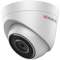 IP Камера Купольная DS-I103 Hiwatch IP