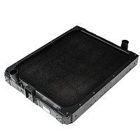 Радиатор 65115Б.1301010