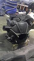 Димультипликатор ДЭ-470