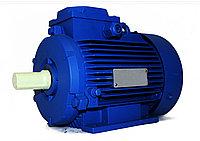 Двигатель АИР 160 S4 15кВт 1500об/мин