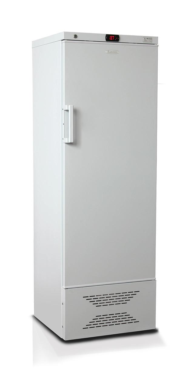 Фармацевтический шкаф Бирюса-350