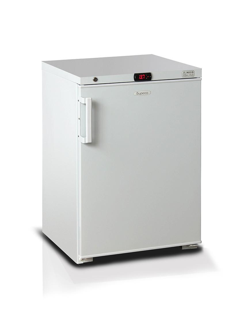 Фармацевтический шкаф Бирюса-150К