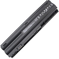 Аккумулятор HP Mini 210-3000 2103 2104 Pavilion dm1-4000 646757-001 HSTNN-DB3B