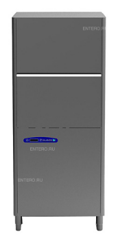 Машина для мойки котлов SILANOS LP57EB EVO2 HY-NRG с дозаторами