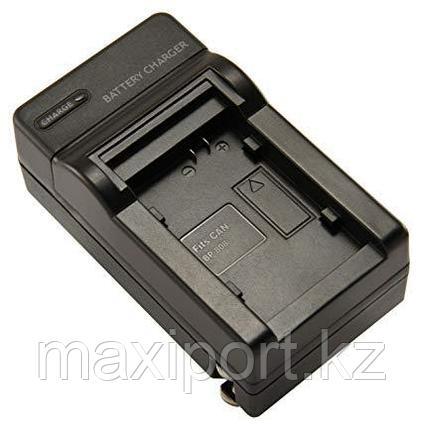 Зарядка canon BP-808 /809/819/827/828, фото 2