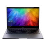 "Ноутбук Xiaomi Mi Air Notebook (13.3 "", FHD 1920x1080, Core i7, 8 Гб, SSD)"
