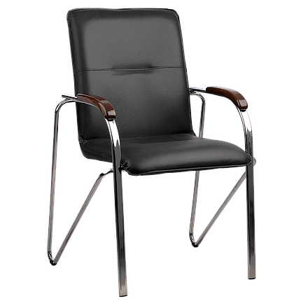 Кресло PC-16, фото 2