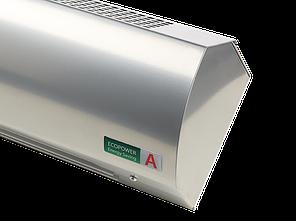 Воздушно-тепловая завеса BHC-L08-S05-М (80-ти сантиметровая; с электрическим нагревателем), фото 2