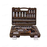 Набор инструментов OMBRA 94 предмета OMT94S12