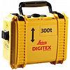 Генератор Digitex 300T XF