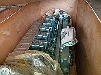 Двигатель в сборе WD615.69