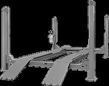 Четырехстоечный подъемник LAUNCH TLT-440W 4 тонны