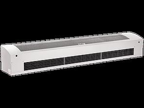 Воздушно-тепловая завеса Ballu BHC-H10T12-PS (1,1 метровая; с электрическим нагревателем), фото 2