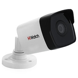 Hiwatch DS-T500