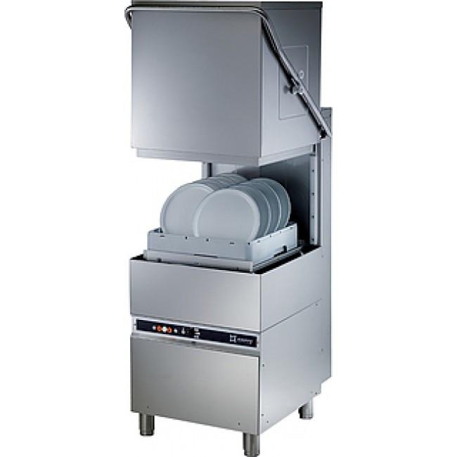 Посудомоечная машина CH110 со сливным насосом DP120