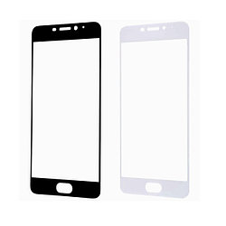 5D стёкла стёкла Samsung