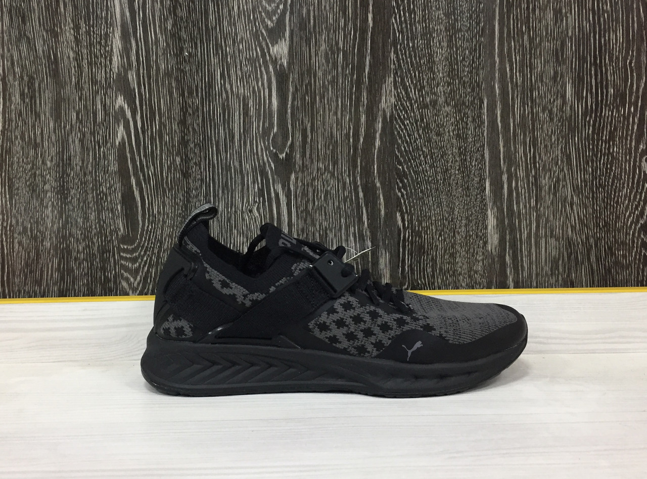 Кроссовки Puma Ignite Evoknit Low