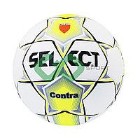 Мяч футбольный SELECT №5, фото 1