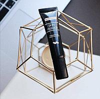Основа под макияж Skin Primer 13мл