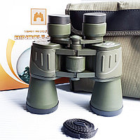 "Бинокль ""High Quality Binoculars"", 20x50., фото 1"