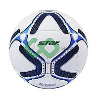 Мяч футбольный STAR №5, фото 1