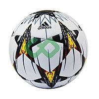 Мяч футбольный ADIDAS №4