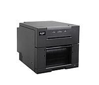 Термосублимационный принтер CP-M1E