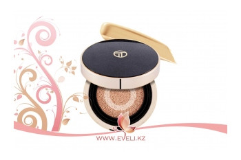 Кушон на Коллагеновом Экстракте BCDATION FOUN COVER CUSHION SPF 50+PA++++