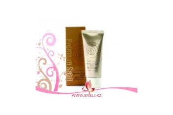 TONY MOLY Intense Care Snail BB Cream улиточный ВВ-крем фирмы Tony Moly