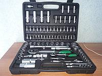 Набор инструментов AEROFORCE 94 предмета
