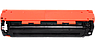 Картридж Лазерный Цветной HP ULTRA №125A CB543A пурпурный (magenta), до 1400 стр.,, фото 2