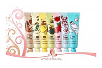 TONYMOLY I'm Hand Cream 30ml Крем для рук с маслом Ши