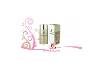 Roy`s solution wrinkle care all in one skin lotion
