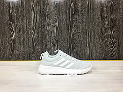 Кроссовки Adidas Neo Cloudfoam Ultimate