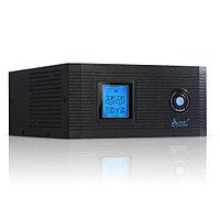 Инвертор, SVC, DI-1000-F-LCD (800W)